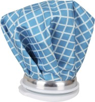 Varni Retail 1 Hot And Cold Pack (Blue)