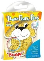 Thera Pearl TP-puppy Hot & Cold Pack (Yellow)