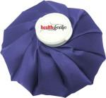 Healthgenie Hot & Cold Packs IB 13599