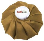 Healthgenie Hot & Cold Packs Healthgenie Ice bag Hot and Cold Pack