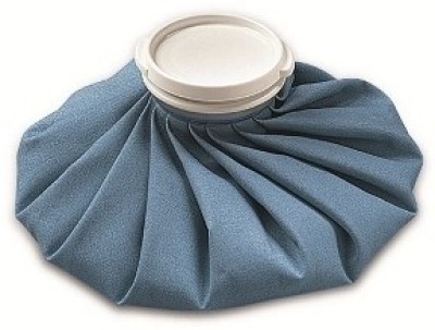 Reusable Ice Bags Reusable Ice Bag Cold Pack