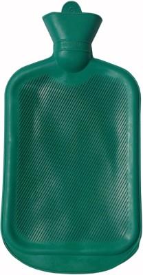 Coronation Hot Water Bags 2