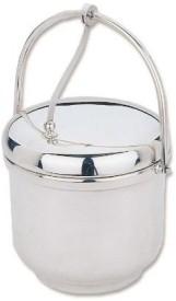 Reed & Barton Ice Bucket