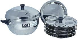 KCL Induction & Standard Idli Maker