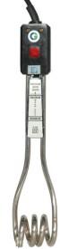 1000W Immersion Heater Rod