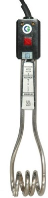 1500W Immersion Heater Rod