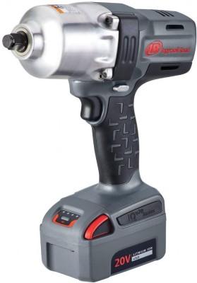 W7150-K1 Cordless Impact Wrench