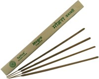 Tattva Mogra Incense Sticks (15 Sticks Per Box)