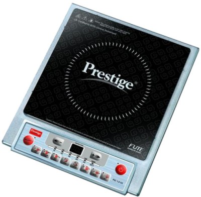 Prestige-PIC-1.0-V2-Induction-Cook-Top