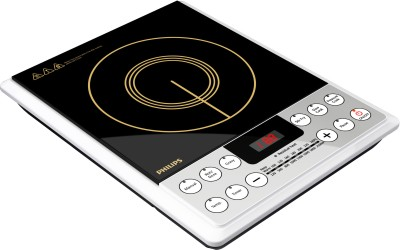 Philips-HD4929-Induction-Cook-Top