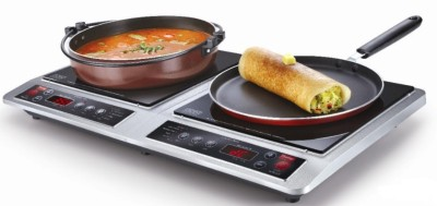 Prestige-PDIC-2.0-Induction-Cook-Top