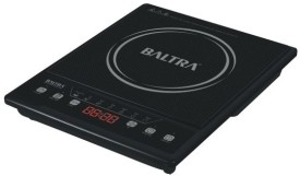 Baltra-Impression-BIC-106-Induction-Cook-Top