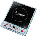 Prestige PIC 1.0 V2 With BYK Induction Cook Top