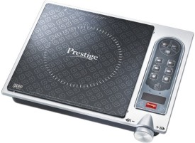 Prestige PIC 7.0 Induction Cook Top