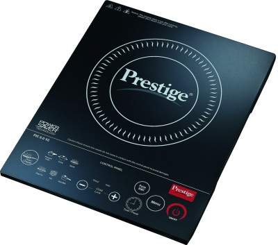 Prestige PIC 6.0 Induction Cook Top