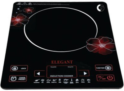 Crompton-Greaves-Elegant-Induction-Cooktop