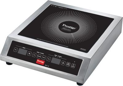 Prestige Premia PICC 1.0 3500W Induction Cooktop