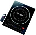Prestige PIC 2.0 V2 (R) Induction Cook Top