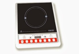 Equity-EQIC-010-2000W-Induction-Cooktop
