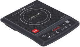 Cello Blazing 100 Induction Cooktop