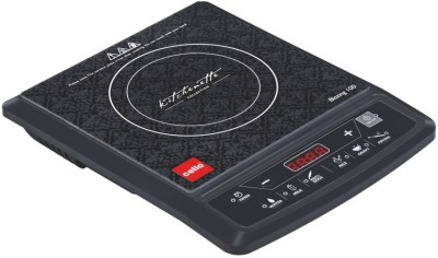 Cello-Blazing-100-Induction-Cooktop