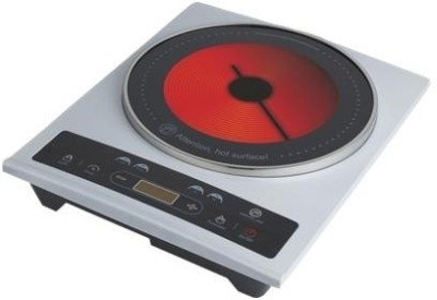 Quba-I-20-2000W-Induction-Cooktop