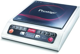 Prestige PIC 17.0 Induction Cooktop