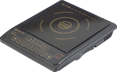 Bajaj-Majesty-ICX-3-Induction-Cooktop
