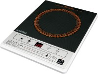 Wipro IC5 Induction Cooktop: Induction Cook Top