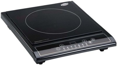 Glen GL Induction Cooker 3070 Induction Cook Top