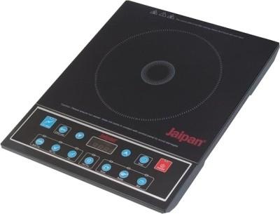 Jaipan 8010 Induction Cooktop