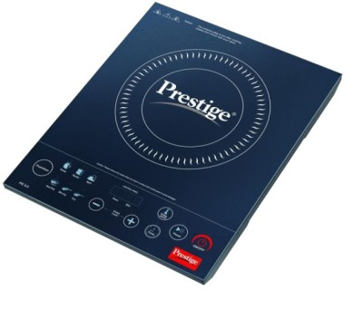 Buy Prestige PIC 6.0 Induction Cooktop: Induction Cook Top