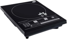 Glen GL 3075 Induction Cooker