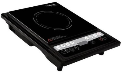 Hindware-Dino-Induction-Cooktop