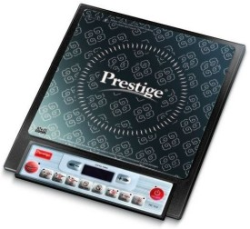 Prestige-PIC-14.0-Induction-Cook-Top