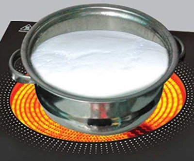 JSM-2000W-Infrared-Cooktop