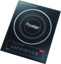 Prestige PIC 2.0 V2 With BYK Induction Cook Top