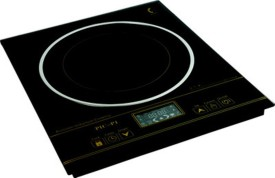 Crompton Greaves PIC Induction Cooktop