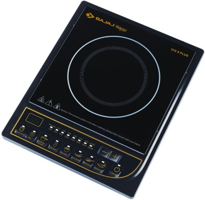 Bajaj-Majesty-ICX-8-Plus-Induction-Cooktop
