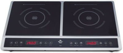 Bajaj-Majesty-ICX-10-Dual-Induction-Cook-Top