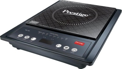 Prestige-PIC-12.0-Induction-Cooktop