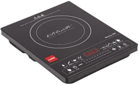 Cello Blazing 300 Induction Cooktop