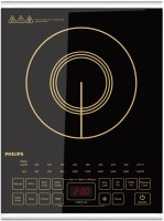 Philips HD4938/01 Induction Cooktop: Induction Cook Top