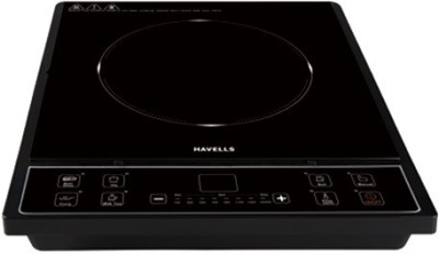 Havells Insta Cook OT Induction Cook Top