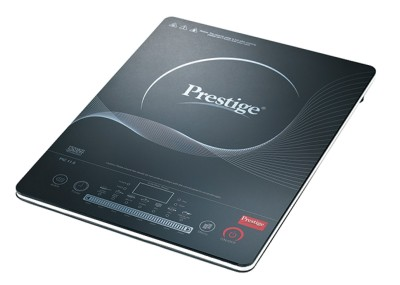 Prestige PIC 11.0 Induction Cooker