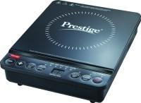 prestige-mini-pic-1-0-mini-200x200-imae3
