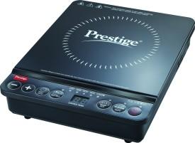 Prestige-PIC-1.0-Mini-Induction-Cook-Top