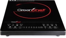Greenchef 2OE12 Induction Cooktop