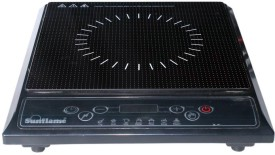 Sunflame-SF-IC03-Induction-Cooker