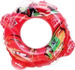 Cars Kid 50cm Swimming Ring